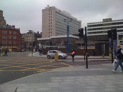 090717イギリス出張(BirminghamNewStreet方向2).jpg